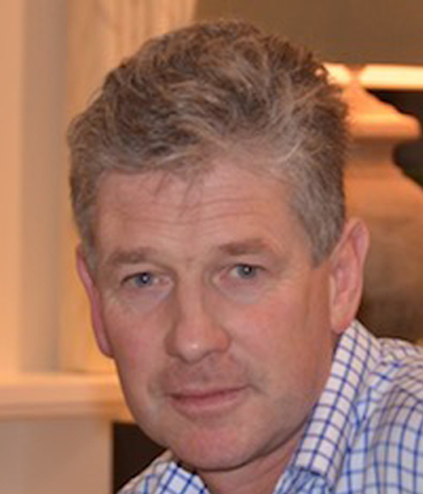 Mike Grocott is the Professor of Anaesthesia and Critical Care Medicine at the University of Southampton and an NIHR Senior Investigator (2018-2022). He is UK NIHR Clinical Research Network national specialty lead for Anaesthesia, Perioperative Medicine and Pain (2015-2020) and chairs the board of the UK National Institute of Academic Anaesthesia. Mike is an elected council member of the Royal College of Anaesthetists (2016-2022) and chairs the Education Training and Examinations Board. He is joint editor-in-chief of Perioperative Medicine. He is an adjunct professor of Anesthesiology at Duke University School of Medicine, USA and leads the Xtreme-Everest Oxygen Research Consortium.