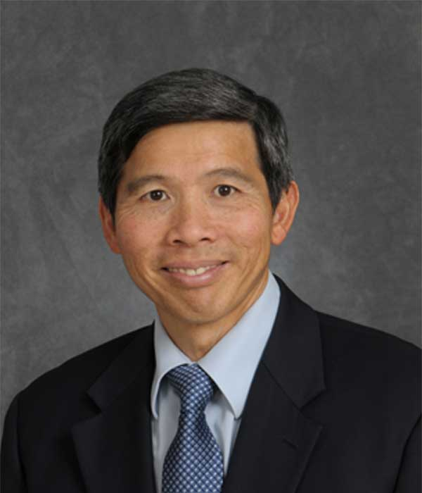 Dr. TJ Gan is Professor and Chairman of the Department of Anesthesiology at Stony Brook Medicine in Stony Brook, New York. He has attained licensure in acupuncture from the British College of Acupuncture and a Master in Clinical Research from Duke University as well as a Master in Business Administration (MBA). Dr. Gan is the Founding President of the American Society for Enhanced Recovery (ASER), a Past President of The Society for Ambulatory Anesthesia (SAMBA) and International Society for Anesthetic Pharmacology (ISAP). Dr. Gan is also a Council Member of the Association of Academic Anesthesiology Chairs (AAAC). He has published over 230 manuscripts in peer-reviewed journals and numerous books and books chapters. Dr. Gan has served as principal investigator for over 100 clinical trials, focusing on perioperative medicine, enhanced recovery, postoperative nausea and vomiting as well as pain, fluid and hemodynamic management.